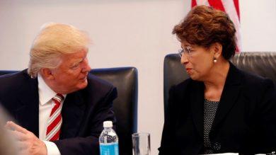 hispanos-gabinete-trump