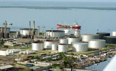 jamaica-acuerdo-refinacion-crudo-venezuela