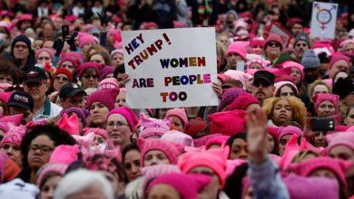marcha-mujeres-trump