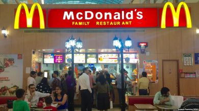 mcdonalds-china-venta