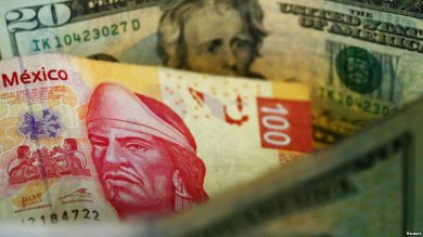 peso-mexicano-caida-ford