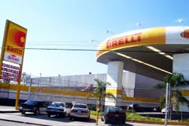 pirelli2