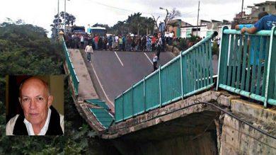puente-guanape-eduardo-paez pumar-civ
