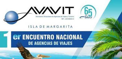 avavit-encuentro-agencias