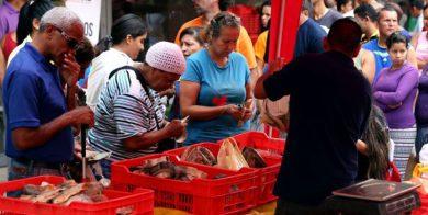 bono-alimentario-aumento-insuficiente