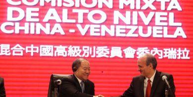 china-venezuela-firma-acuerdos