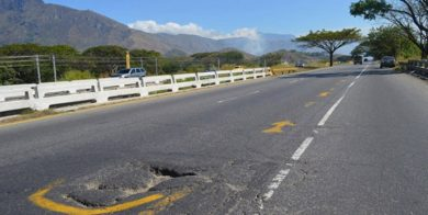 deterioro-vias-venezuela