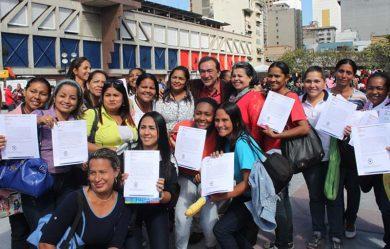 educadores-prestaciones-sociales