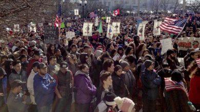 eeuu-inmigrantes-protesta-trump-politicas