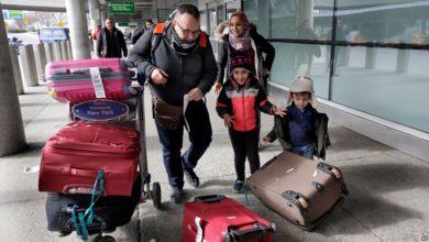 eeuu-visas-revocacion-rectificacion-inmigrantes