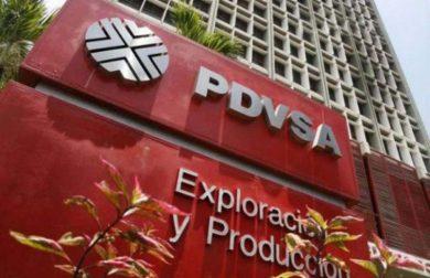 empresa-estado-venezuela-transparencia