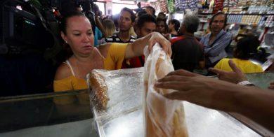 panaderias-populares-materia-prima