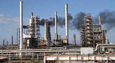 refineria-cardon-caida-produccion-2016