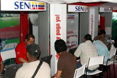 seniat-islr-declaracion-pago