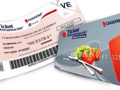 ticket-alimentacion-aumento-ut