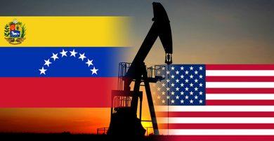 venezuela-exportaciones-petroleo-caida-eeuu