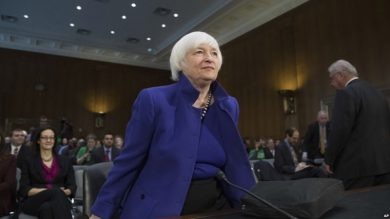 yellen-eeuu-fed- aumento