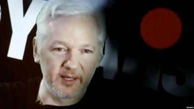assange-wikileaks-dcoumentos-cia