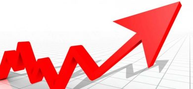 cendas-inflacion-enero