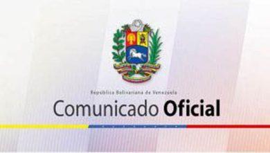 comunicado-300x170