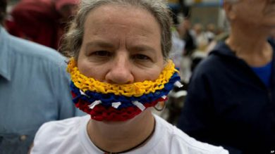 ddhh-venezuela-informe-eeuu
