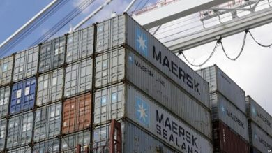 eeuu-deficit-comercial