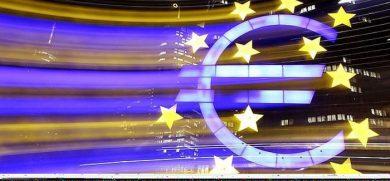 eurozona-inflacion