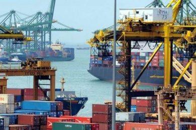 exportadores-divisas