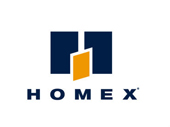 homex-retiro-bolsa-nyk