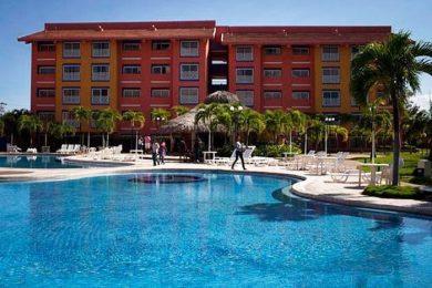 hotel-aguamarina