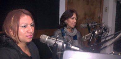 lisbeth cordero-atraem-mujeres-emprendimiento
