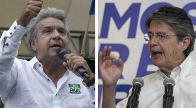 morenpo-lasso-elecciones-ecuador