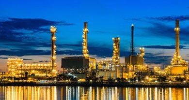 perspectivas-petroleras-america latina