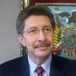 Sanchez-berzain-elecciones-bolivia