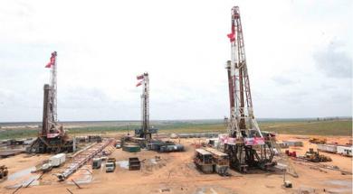 faja petrolera problemas futuro