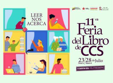 Feria-Libro-Caracas-2020