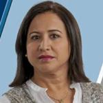 Ma Alejandra Malaver