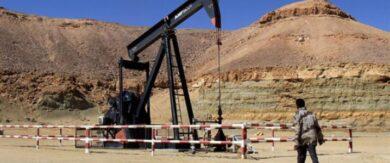 libia produccion petroleo reiniico