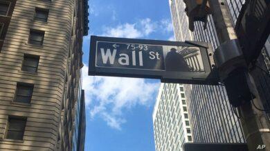 wall street-septiembre-perdidas