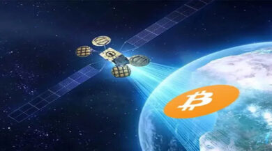conexion sin internet bitcoins