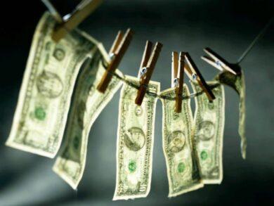 guernsey paraiso fiscal oferta condicionada