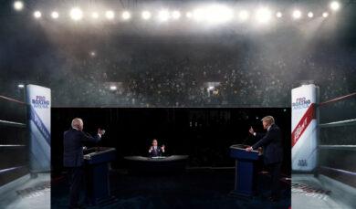 eeuu-debate-presidencial