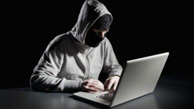 cicpc-denunciar-delitos-informaticos