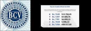 cambio-dolar-bolivar