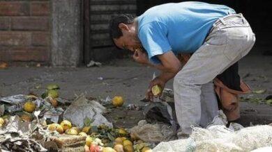 CEV-miseria-venezuela