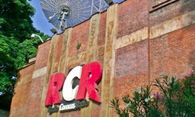 venezuela.cierre-radios-regimen