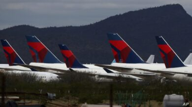 aerolineas-ayuda-federal-