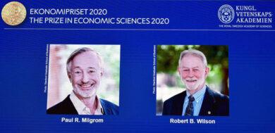 Economia-Nobel-Milgrom-Wilson